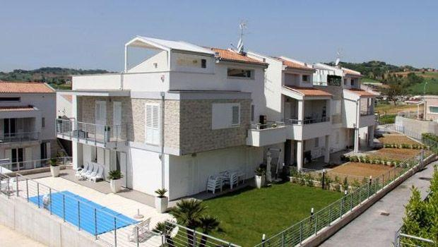 La progettazione di una casa su misura: le differenti tipologie e relative caratteristiche