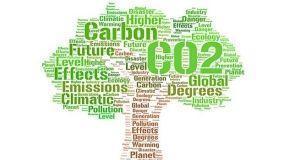 Dichiarazione emissione gas fluorurati