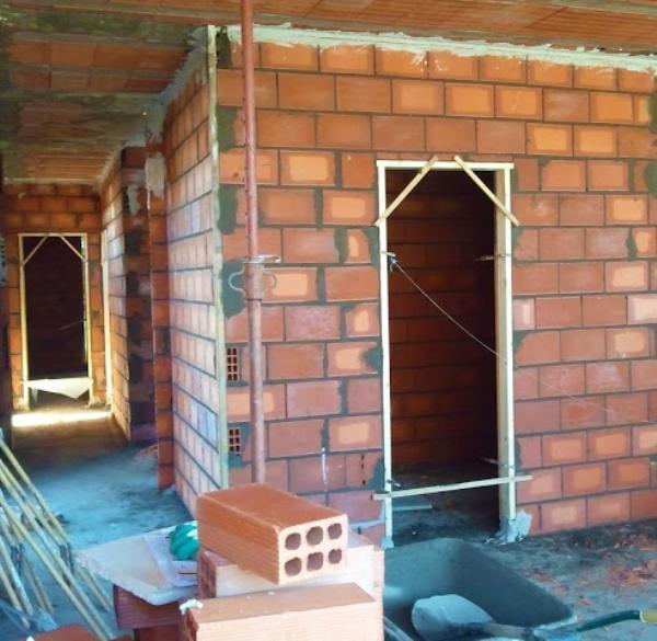 Attività ediliza libera : ristrutturazione appartamenti con CILA