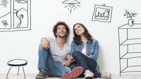 Detrazioni fiscali per conviventi non sposati