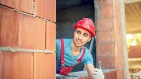 Semplificazione delle procedure edilizie
