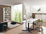 Pannelli retroilluminati con Led - Primex GmbH