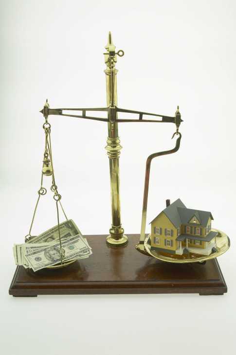 L 39 acconto la caparra e il mediatore - Proposta di acquisto immobile ...
