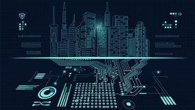 InnovAzioni: il convegno sui nuovi sistemi costruttivi e la smart city