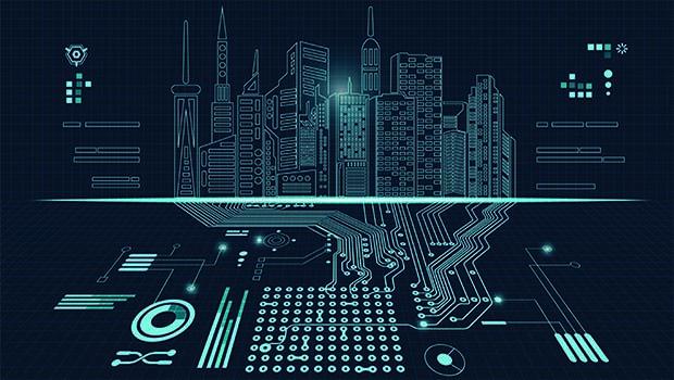 Convegno innovazioni sulle Smart City