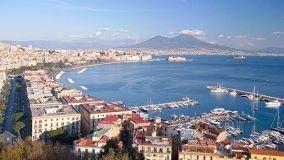 Ritenute incostituzionali le sanatorie edilizie previste dal Piano Casa in Campania