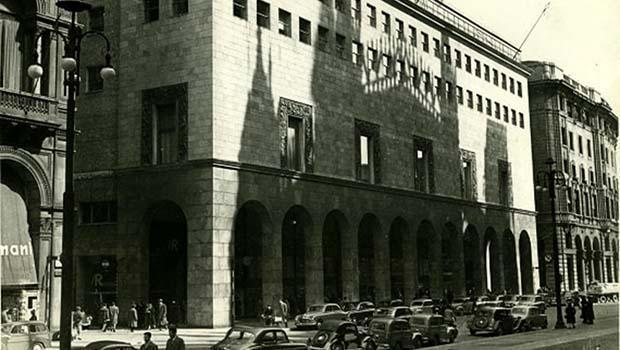 Mostra al Palazzo Reale di Milano