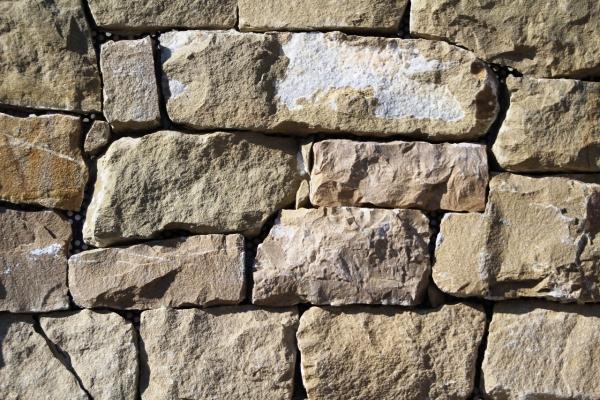Zem Marmi: spaccato di pietra di Credaro