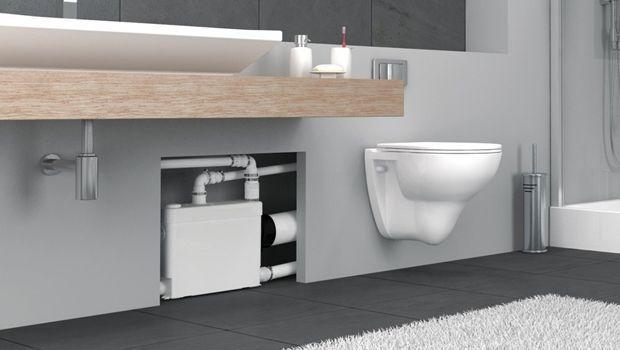 Sanitrit - Costo water bagno ...