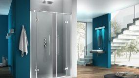 Cabine doccia: quale scegliere