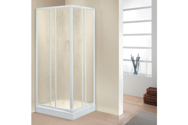 Cabine doccia quale scegliere for Leroy merlin cabina doccia