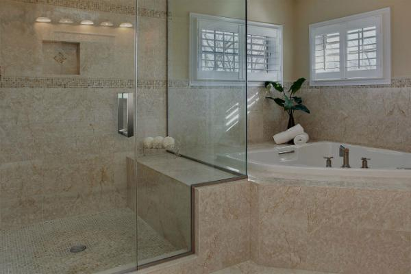 Cabina doccia Vismaravetro
