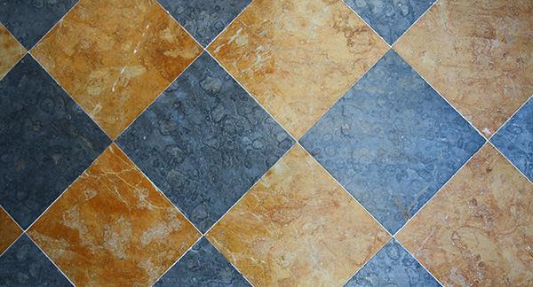 Pavimento tradizionale by Marmi ZEM