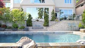 Costruire una piscina interrata