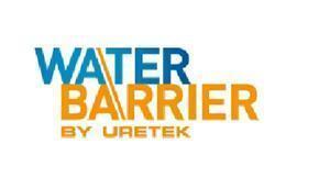 Infiltrazioni di acqua, risolvi il problema con Water Barrier di Uretek