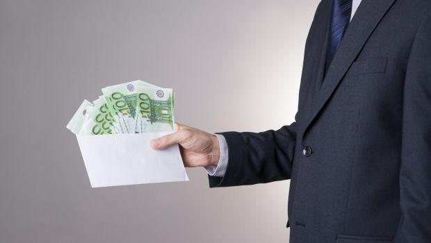 Acquisto immobile e affitto a canone ridotto: il bonus fiscale