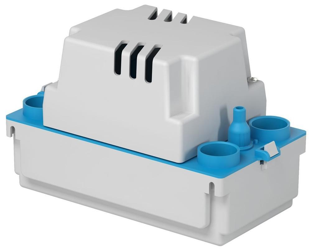 Pompa Sanicondens Plus per acqua di condensa
