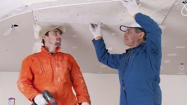Tecniche e consigli per isolare il soffitto e il pavimento