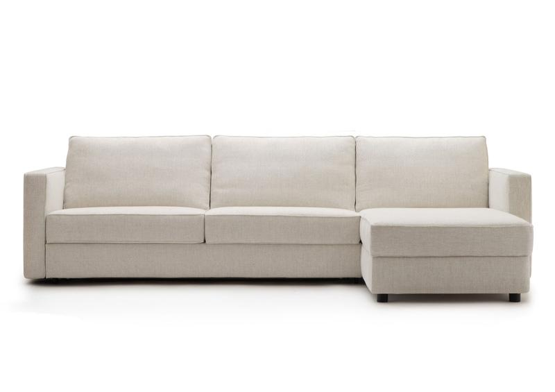 5 motivi per scegliere il divano letto - Il miglior divano letto ...