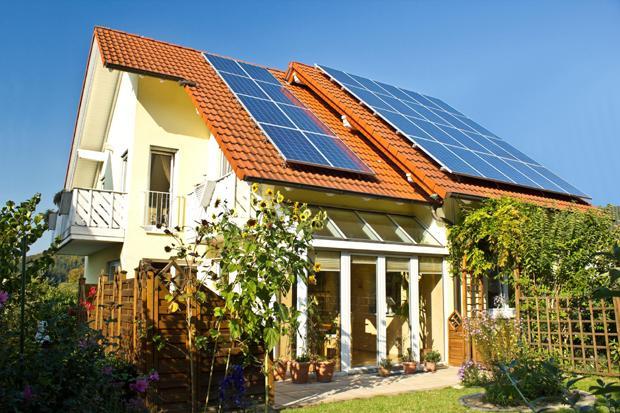 D.M. 37/08: obbligo dichiarazione di conformità impianto fotovoltaico