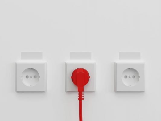 Rilascio dichiarazione di conformità per impianto elettrico