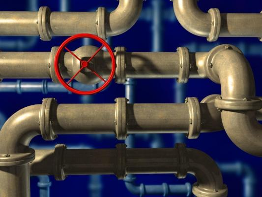 D.M. 37/08: dichiarazione di conformità per impianto idrico