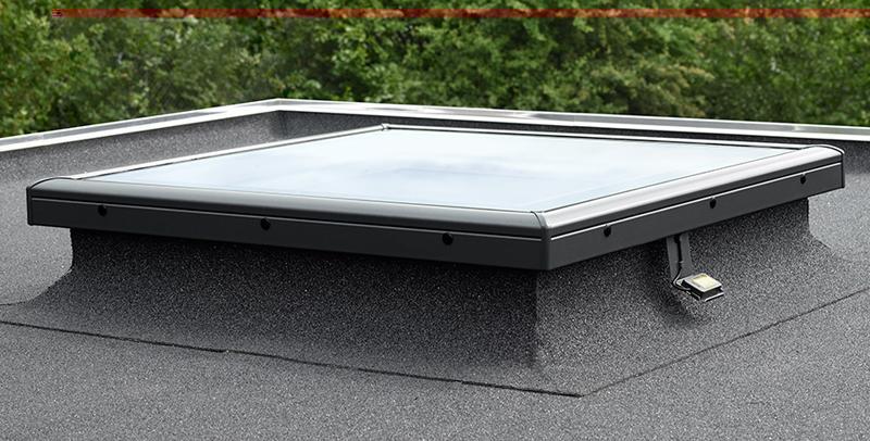 Sostituzione finestre per mansarde for Finestre per tetto