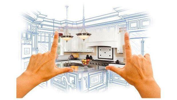 Idee e consigli per arredare la casa sfruttando al meglio gli spazi