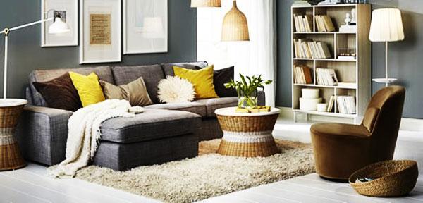 Mobili online IKEA