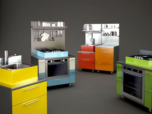 Cucine Lube Modello Alessia : Mobilandia cucine gallery of stock with