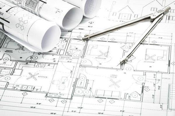 arredo casa: come sfruttare gli spazi - Arredi Indispensabili Per Recuperare Spazio Casa