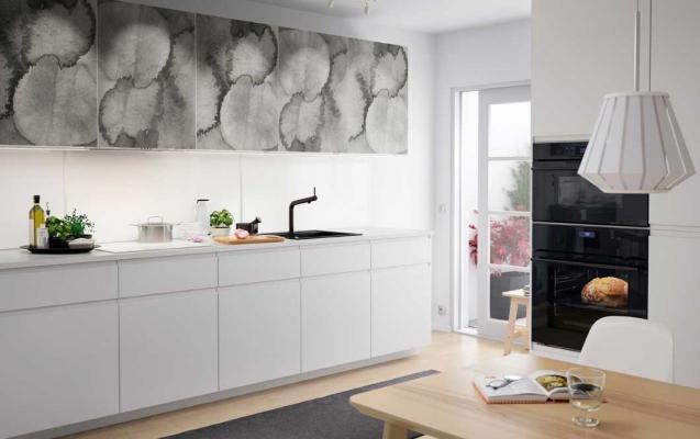 IKEA per arredare casa