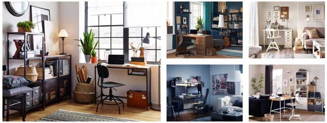 Arredo casa come sfruttare gli spazi - Oggettistica moderna per la casa ...