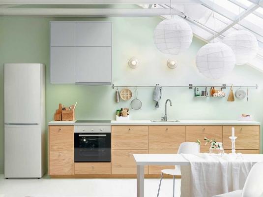 Arredo casa come sfruttare gli spazi - Mobili per la casa ...