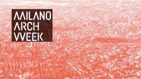 Milano arch week