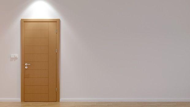 Caratteristiche delle porte blindate