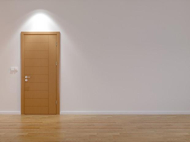 Caratteristiche delle porte blindate - Porta finestra blindata ...
