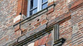 Risanamento di murature e consolidamento strutturale