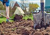 Coltivare orto: preparazione del terreno