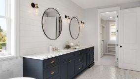 Progettare il bagno: soluzioni per la ristrutturazione e l'arredo
