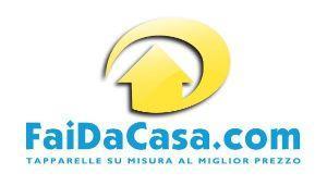 Riparazione tapparella, FaiDaCasa.com