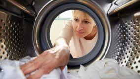 Qual è la migliore asciugabiancheria sul mercato?
