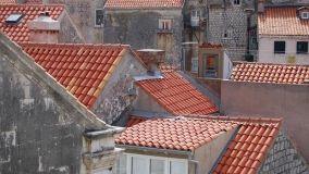 Fotovoltaico nei centri storici