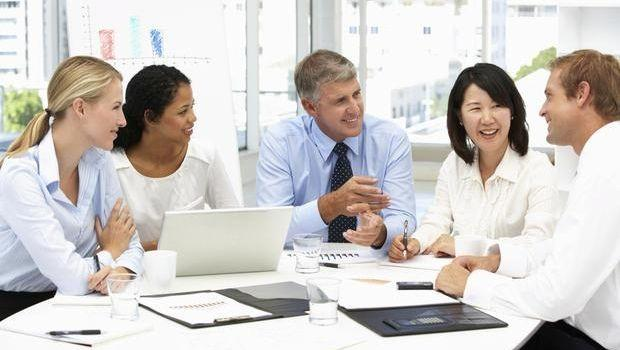 Amministratore di condominio: requisiti, nomina e revoca