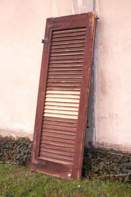 Come levigare il legno, by BLACK+DECKER