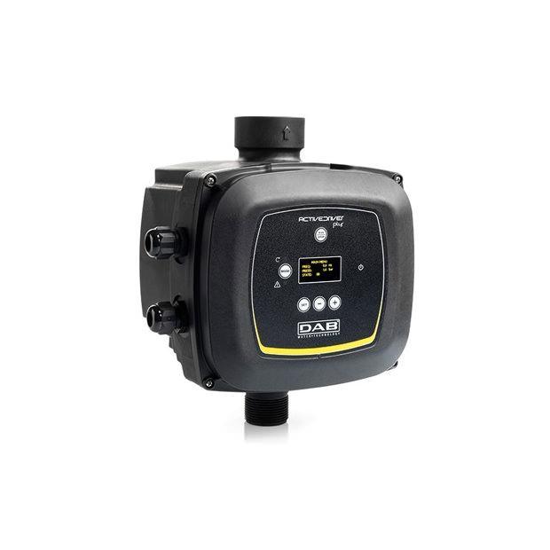 Dispositivo per autoclave Active driver Plus di DAB