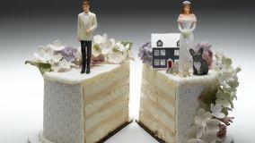 Assegno divorzile: il criterio è l'autosufficienza