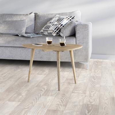 Ristrutturare casa rivestire il pavimento - Parquet da incollare su piastrelle ...