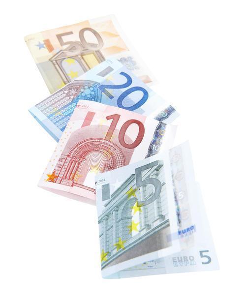 Obbligazioni-parziarie