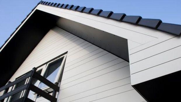 Come progettare un intervento di ristrutturazione della facciata